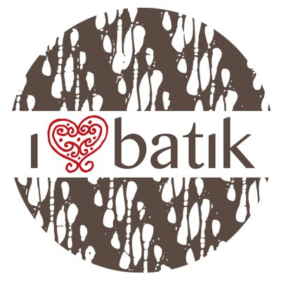 Batik boje i TIE DYE tehnika