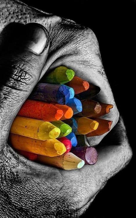 Uljani pasteli