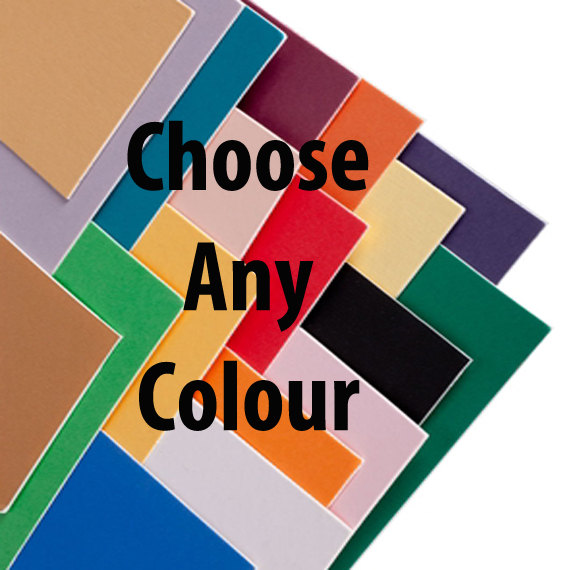 Papiri u boji