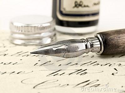 Kaligrafija