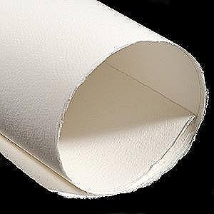 Ručnorađeni papir